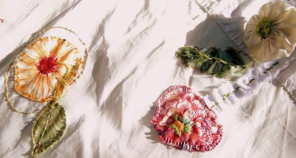11retouché1 Les dahlias (suite) et la robe mémorielle (8)
